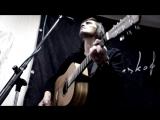 Максим ЕРМАЧКОВ Возраст (studio live 2017)