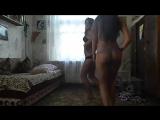смотреть бесплатно частное домашнее русское порно
