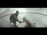 Sia - Elastic Heart feat. Shia LaBeouf  Maddie Ziegler (Official Video)_0001