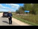Петросян врезал правду-матку про костромские дороги!
