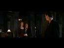 тщеславие - мой самый любимый из грехов. урок от Аль Пачино. фрагмент фильма адвокат дьявола 1997. ограничение 18