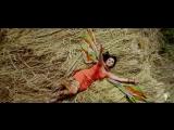 Ishq Hi Hai Rab - Full Song _ Dil Bole Hadippa _ Shahid Kapoor _ Rani Mukerji