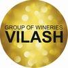 VILASH GROUP