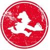 Пирамида-Express Гатчина:Доставка Пиццы,Суши,Wok