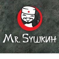 mr.sushkin