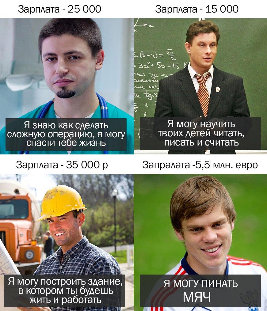 Картинки по запросу ingénieur en génie civil