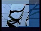 staroetv.su / Анонс и заставка (ОРТ, январь 2002)