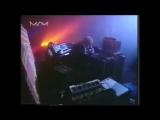 Aphex Twin - Live @ Osmoze, Paris 1993