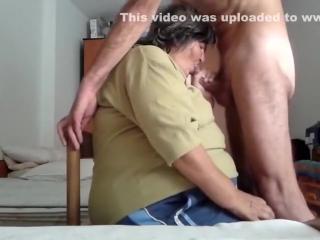 Порно с Еленой Берковой онлайн секс видео звезды дом2