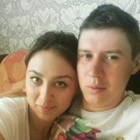 Марина Кутанина