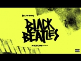 Rae Sremmurd - Black Beatles (Madsonik Remix_Audio) ft. Gucci Mane