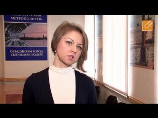 Кто на самом деле спасал людей после теракта в метро Петербурга