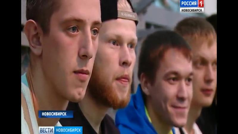 На Северо-Чемском проводят чемпионат по дворовому футболу