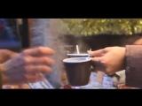 DmTee - Точка (красивый клип про любовь) (1)