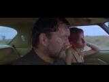 Безумный Макс | Mad Max (1979) Погоня за Ночным Всадником