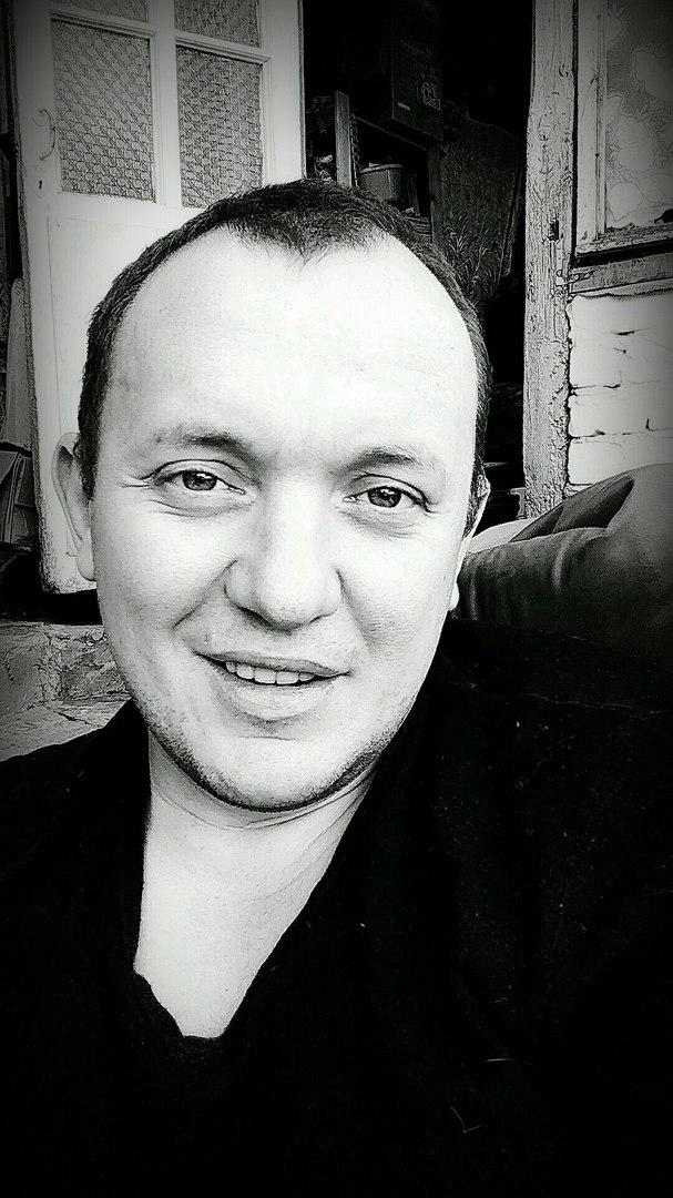 Алексей Тихонов, Иваново - фото №3
