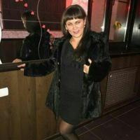 Наталья Семенович