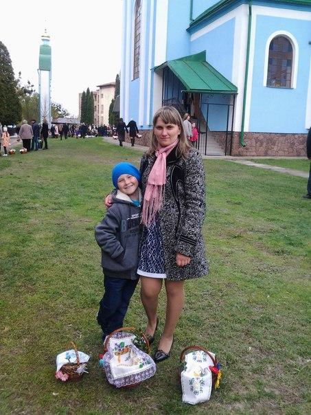 Фото №456239072 со страницы Андрія Авдєєва