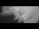 Русский Реп про Ягами Лайта - Аниме Тетрадь Смерти - Rap do Yagami Light - Death Note 2016