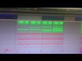 Till West ft. Dj Delicious - Same Man (R3ne Remix)