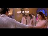 И в печали и в радости 2 серия. Индийский фильм. 2001 год В ролях: Шахрукх Кхан. Ритик Рошан. Амитабх Баччан и другие.