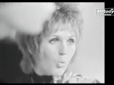 Julie Driscoll, Brian Auger  The Trinity - This Wheels on Fire (1968)
