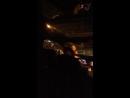 Audi Q7 110 км ч по чеканам Конечная Ресторан Regby Pub