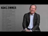 Hans Zimmer Greatst Hits l Hans Zimmer  Best Soundtrack 2017 l Hans Zimmer Playlist Full Album 2017