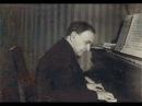 Victor Kossenko Sonate pour piano no 1 piano Nathalia Chkoda
