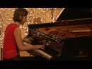 Tchaikovsky/Drozdoff - Trepak - Nadejda Vlaeva, piano