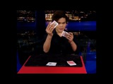 Most Epic Magician in the World
