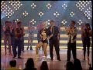 CARMEN RUSSO - Ciu Ciu Dance ...