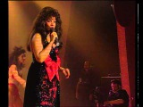 DONNA SUMMER - On The Radio (1992) ...