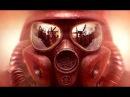 METRO - ВСЕ ТРЕЙЛЕРЫ НА РУССКОМ 2010-2017 (Metro 2033, Last Light, Redux, Exodus)