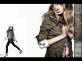 Sakis Rouvas Collection Photoshooting Backstage Making Of