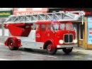 Видео для детей Пожарная Машина и Машинки в Городе Мультики Сборник 30 Минут