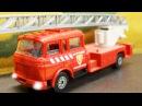 Мультики про машинки Пожарная машина в Видео для детей Лучший мультфильм