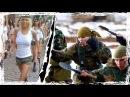 СТРАШНОЕ Оружие Российского Спецназа МПЛ 50 Knife Story