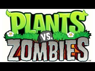 Plants vs Zombies - Brainiac Maniac (Alternate Mix)