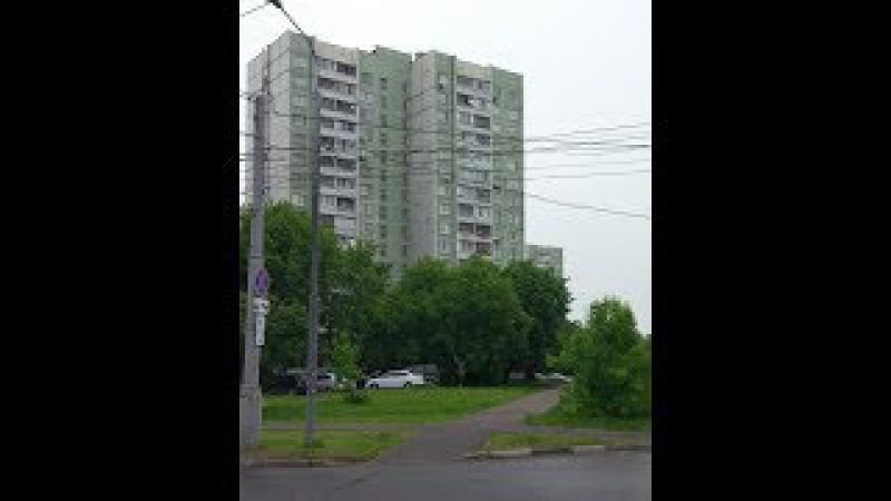 Kvartira moskva volgogradskiy prospekt