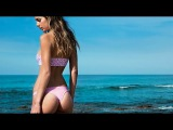 Summer Special Paradise Mix 2017 - Best Of Deep House Sessions Music 2017 Chill Out Mix by Drop G