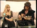 Blackmore's Night - I Think It's Going To Rain Today
