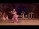 Балет Щелкунчик П И Чайковского Арабский танец