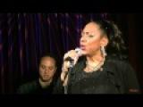 Gabrielle Goodman - Feel Like Makin' Love (Eugene McDaniels)