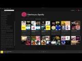 EDM For You Spotify - Over 7000 EDM Tracks
