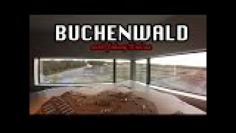 Buchenwald 2017