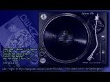 Hazell Dean - Whatever I Do (Wherever I Go)( U.K. 1984) High Energy Music