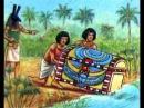 Тайны Египетского Таро. Миф об Озирисе и Изиде. Мужской и женский архетипы.