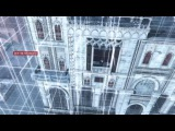 Funny Fail In Assassin's Creed The Ezio Collection