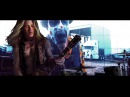 THE DEAD DAISIES: MAKE SOME NOISE - LIVE LOUDER (official video)